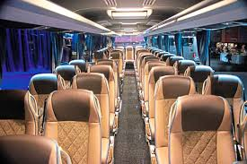 new mercedes benz tourismo bus u0026 coach buyer