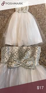 best 25 girls occasion dresses ideas on pinterest dress