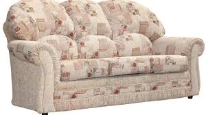 L Shaped Sleeper Sofa Futon L Shaped Sleeper Sofa Beautiful Living Room Colorful