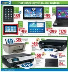 black friday laptop codes for amazon amazon black friday laptop deals coupons u0026 deals pinterest