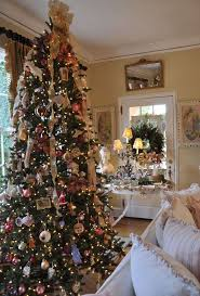 Classy Christmas Home Decor by 38 Best Christmas Tree Decorations Images On Pinterest Christmas