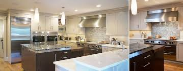 designs of tiles for kitchen penny tile designs that look like a million bucks