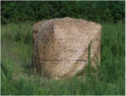 How To Make A Hay Bail Blind Midwest Haybale Blinds Pricing Hunting Blinds Pricing