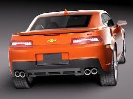 2014 orange camaro chevrolet camaro rs 2014 squir