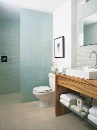 Bath Room Designs Best 25 Sarah Richardson Bathroom Ideas On Pinterest Bathrooms