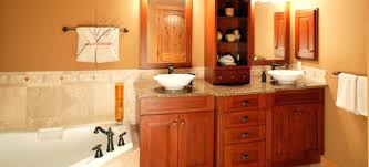 Bathroom Sink Base Cabinet Bathroom Sink Base Cabinets Manufacturers How To Build A Cabinet