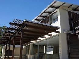 verande in plastica la veranda provvisoria non servono permessi edilizi