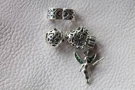 pandora charm bracelet clip images Pandora bracelet charms and similar what to expect make art up jpg