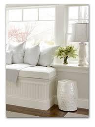 window set designs custom seat cushions bench diy corner mudroom
