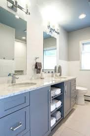 Used Double Vanity For Sale Glamorous 60 Used Double Vanity Bathroom Design Inspiration Of