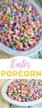 Easy Easter Decorations To Make At Home 29 Cool Diy Outdoor Easter Decorating Ideas Christian Holidays
