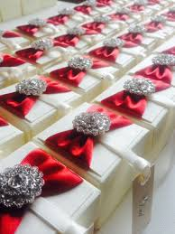 wedding gift boxes uk place your original murdick s fudge or any original murdick s
