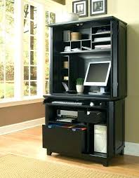 Home Office Desk Armoire Armoire Office Office Desks Home Office Desk Beautiful Desk Home