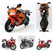 600 rr honda high quality rastar 1 9 honda cbr 600rr honda motorcycle model