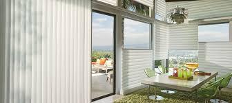 kitchen u0026 dining window treatments window coverings