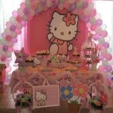 baby girl birthday themes mario bros birthday party ideas