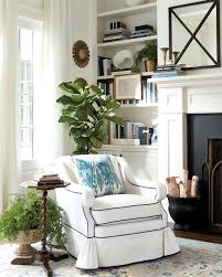 fresh on trend home decorating design ideas how to decorate 3 ways we styled miles redd s furniture in traditional rooms