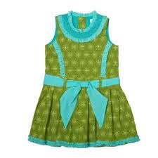 designer baby clothes designer baby clothes sale bbg clothing