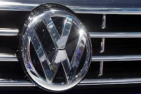 volkswagen has emissions cheating fix ready chicago tribune
