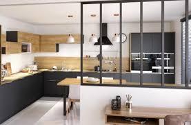 image cuisine moderne cuisines modernes sur mesure cuisines you