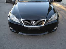 lexus vsc light is250 2010 lexus is 250 awd very clean stock 15145 for sale near
