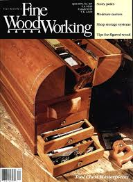 Free Woodworking Magazine Uk by Woodcraft Mini Dust Collector Separator Lid Fine Woodworking