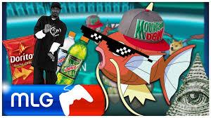 Mlg Meme - funny mlg pics merkmusic useing butt plugs legitvideo free