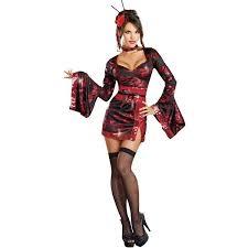 Sulley Womens Halloween Costume 19 Halloween Costumes Images Halloween Ideas