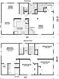 floor plan network design two story modular floor plans pinterest modern