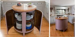 kitchen island units uk kitchen ballard designs round kitchen island units within leading