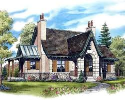 286 Best European Old World Style Homes Architecture Images On Small House Plans European