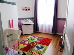 organisation chambre bébé idee deco pour chambre bebe fille idées de décoration capreol us