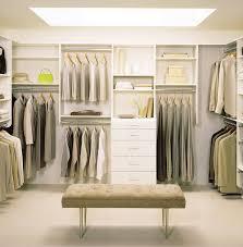 built in dresser drawers in closet home design ideas