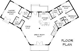 A Frame House Floor Plans Hampshire Sunrise 1999 Living Hand Crafted Timber Frame Homes