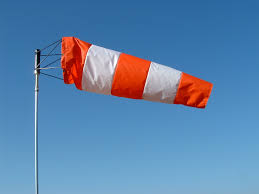 orange and white wallpapers 8 x 36 orange and white windsock awcs8 36o w 24 95 airport
