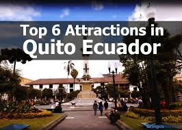 Wisconsin natural attractions images Top 6 quito ecuador tourist attractions gringosabroad jpg