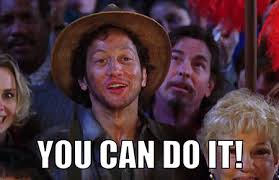 Meme You Can Do It - you can do it album on imgur