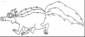 terrific pokemon coloring pages bambi coloring pages