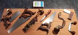 wood tools go to the next level with woodworking tools idaho fallz
