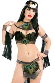 swimsuit halloween costumes the 25 best images about costumes on pinterest wings hosiery
