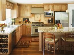 alder wood kitchen cabinets pictures traditional kitchen cabinets alder wood raised panels fluted styles