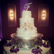 fort lauderdale wedding cakes reviews for cakes