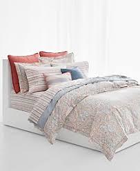 Ralph Lauren Floral Bedding Ralph Lauren Bedding And Bath Macy U0027s