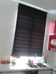 Cermin Tingkap Nako tingkap sliding dapur desainrumahid