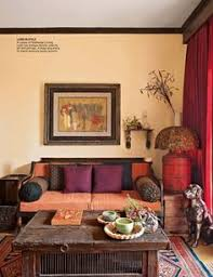 arradhana anand u0027s colorfully rich and texturally diverse bedroom