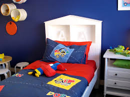Design Fads Ravishing Kids Room Designs For Boys Minecraft Themed Bedroom Idea