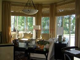 Living Room Window Treatments For Large Windows - living room window treatments manhattan new york long island