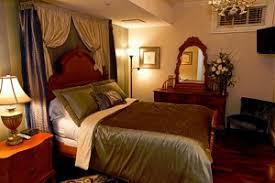 Virginia Bed And Breakfast Winery Virginia Bed And Breakfast Orange Va Hotels Lodging In Virginia