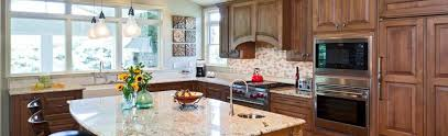 Designed Kitchen Design And Installation Process Design Kitchens U0026 Bath Llc