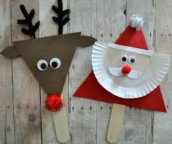 Cheap Holiday Craft Ideas - christmas kids craft ideas kids u0026 preschool crafts